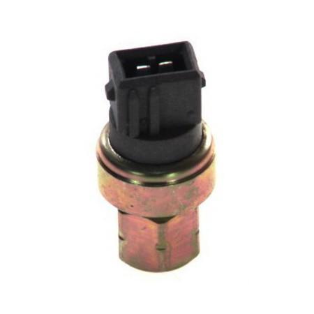 Włącznik klimatyzacji VOLVO 850 940 960 9144340