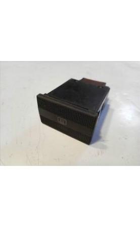 Włącznik podgrzewania szyby VW PASSAT 3A0959621G