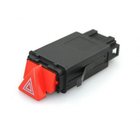 Włącznik świateł awaryjnych AUDI A6 4B0941509K
