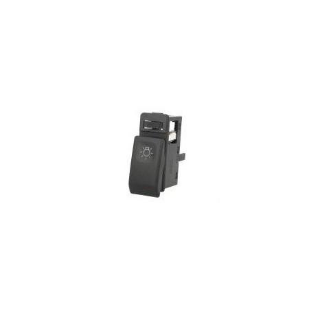 Włącznik świateł głównych VW GOLF JETTA 191941531K