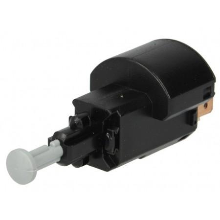 Włącznik świateł hamulca ASTRA G VECTRA B 1239449