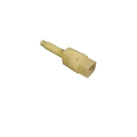 Włącznik świateł hamulca AUDI A4 A6 A8 443945515