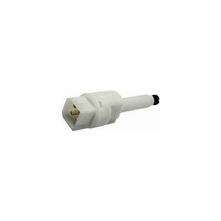Włącznik świateł hamulca AUDI A4 A6 A8 4A0945515A