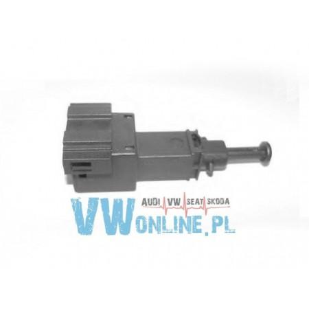 Włącznik świateł hamulca EPS 1J0945511F