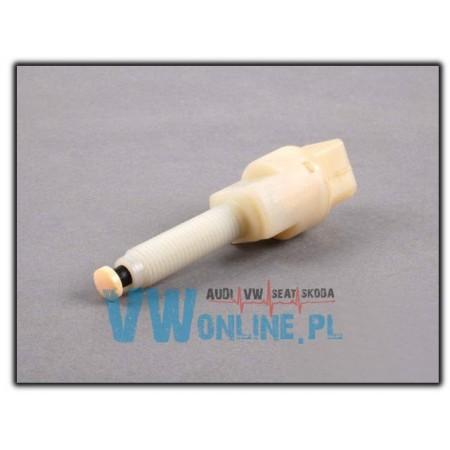 Włącznik świateł hamulca EPS 4A0945515A