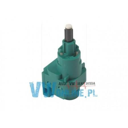 Włącznik świateł hamulca FAE 1C0945511A