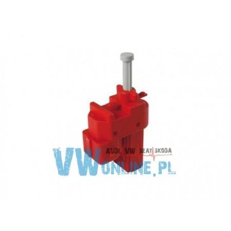 Włącznik świateł hamulca FORD MONDEO 98AB7C534BA