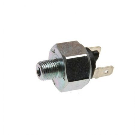 Włącznik świateł STOP AUDI 80 VW Polo 113945515B