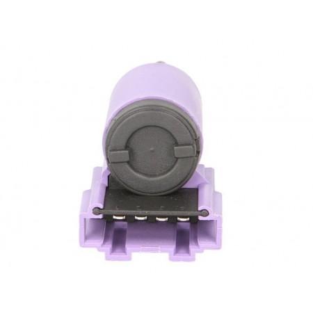 Włącznik świateł STOP AUDI A2 A3 TT POLO 8E0945515