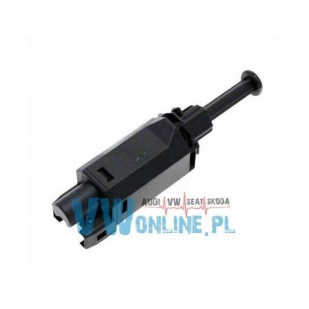 Włącznik świateł STOP EPS 191945515B