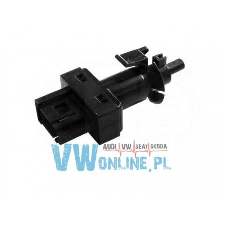 Włącznik świateł STOP MERCEDES CLK VW 0065451014