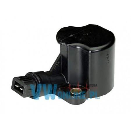 Włącznik światła cofania AUDI VW SKODA 02A945415