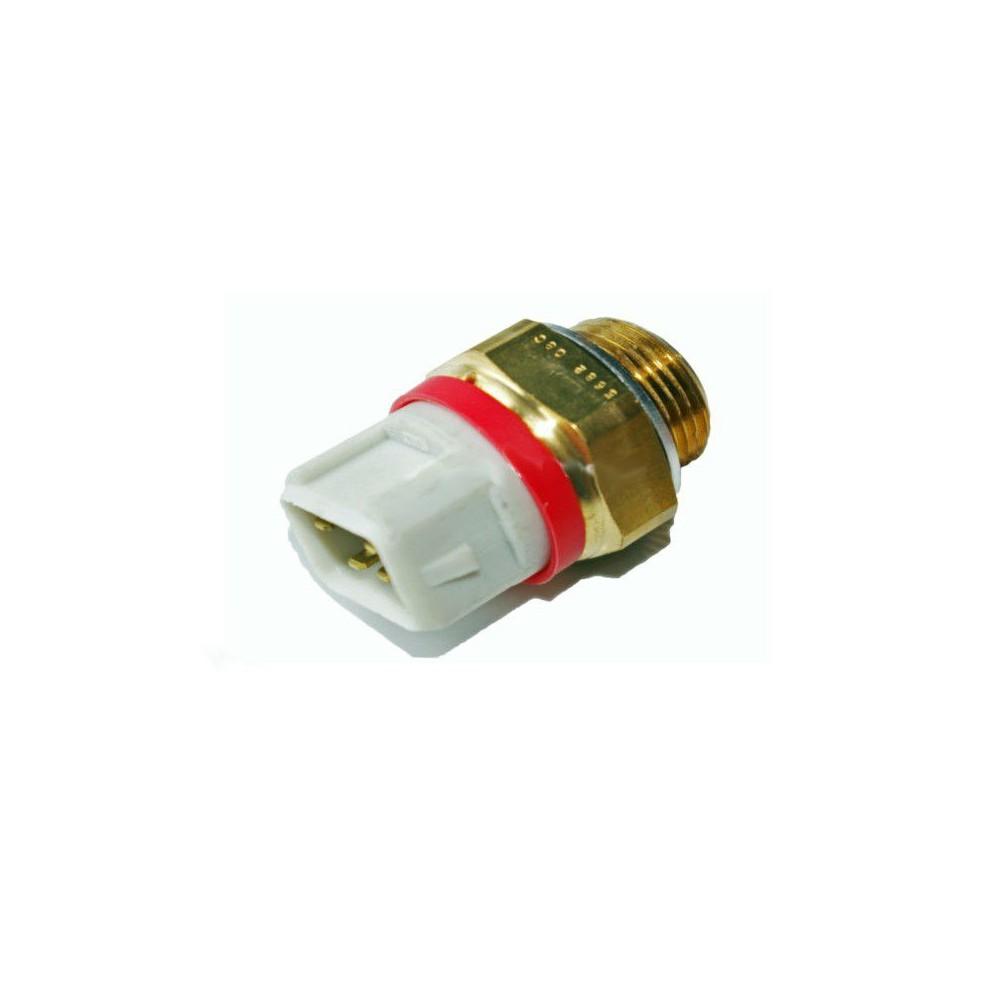 Włącznik wentylatora ESCORT MONDEO ORION 7001606