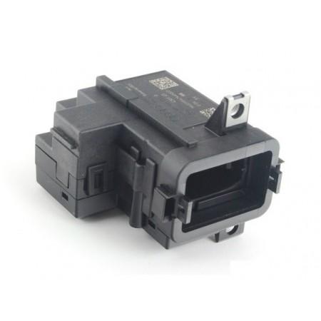 Włącznik zapłonu AUDI A4 A5 A8 Q5 8K0909131D