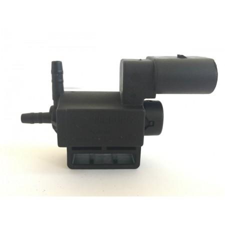 Zawór ciśnienia EGR A3 A4 A6 ALTEA GOLF 037906283C