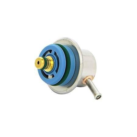 Zawór ciśnienia paliwa BOSCH BMW 13531436110