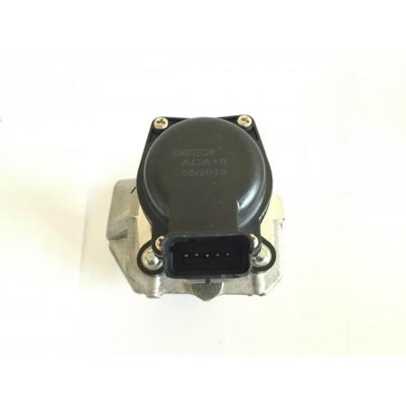 Zawór EGR C-MAX FIESTA FOCUS FUSION MINI 1338675