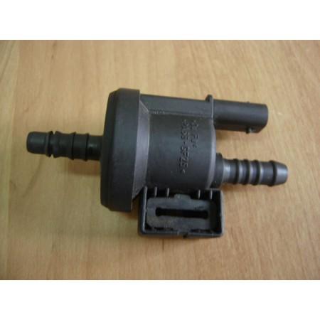 Zawór podciśnienia AUDI A3 8P1 1.8 TFSI 06H906517B