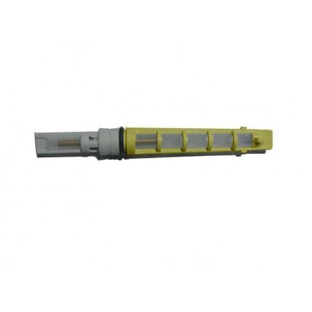 Zawór rozprężny AUDI A4 A6 V8 A8 80 100 4B0820177