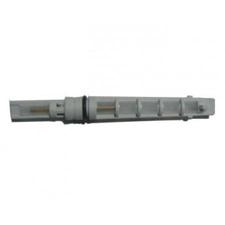Zawór rozprężny AUDI A6 V8 80 90 100 200 443271191