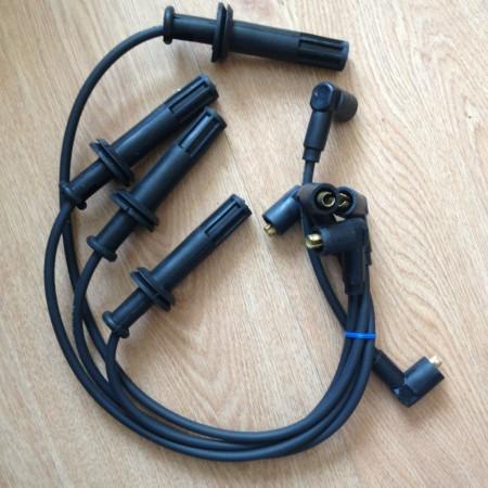 Zestaw kabli zapłonowych FIAT TIPO 941095750613