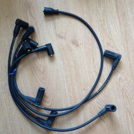 Zestaw kabli zapłonowych FIAT UNO 941095590599