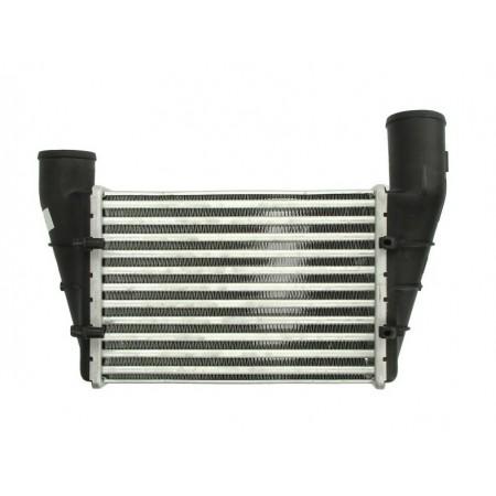 Chłodnica powietrza A4 B5 A6 VW PASSAT 058145805B