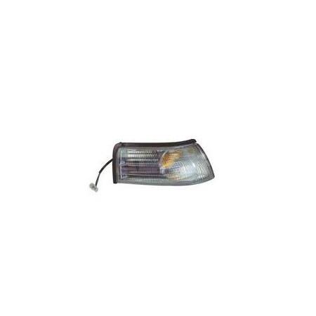 Lampa kierunkowskazu przód MAZDA 626 8BG651060A