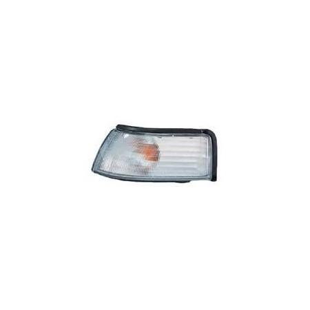 Lampa kierunkowskazu przód MAZDA 626 8BG651070A