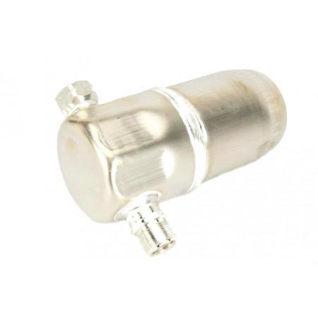 Osuszacz klimatyzacji NRF AUDI 80 A4 A6 4B0820192