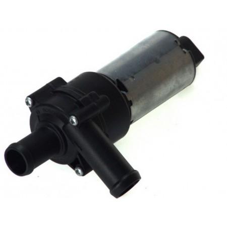 Pompa wody A3 A6 TT ALLROAD GALAXY BORA 1J0965561A