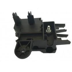 Rozdzielacz prądowy AUDI VW SKODA SEAT 4H0937517