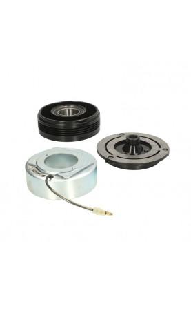 Sprzęgło Klimatyzacji BMW 3 E46 X3 E83 X5 3.0i