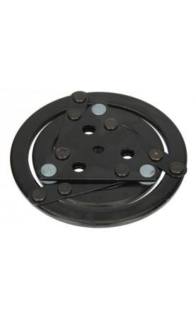 Tarcza kompresora klimatyzacji CALSONIC CWV618