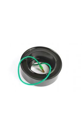 Cewka kompresora klimatyzacji SANDEN SD7H15 24V