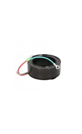 Cewka Sprzęgła Klimatyzacji SANDEN SD6V12 86x45x33