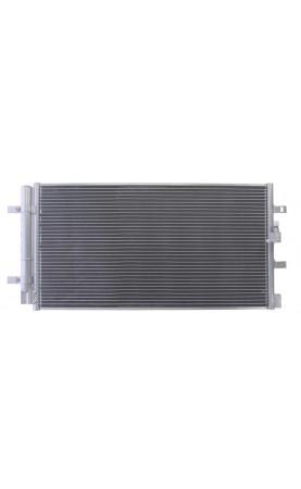 Chłodnica klimatyzacji AUDI A4 A5 A7 Q5 4G0260403N