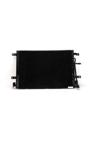 Chłodnica Klimatyzacji AUDI A4 EXEO 8E0260403K