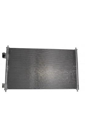 Chłodnica Klimatyzacji HONDA CIVIC VII 80100S87A00