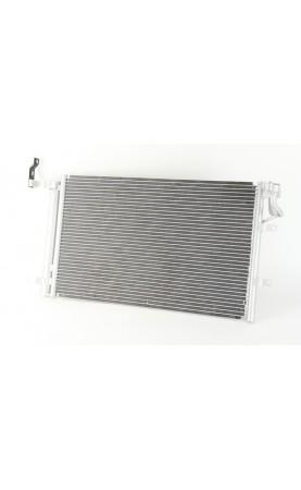 Chłodnica Klimatyzacji KIA CERATO 97606-2F000