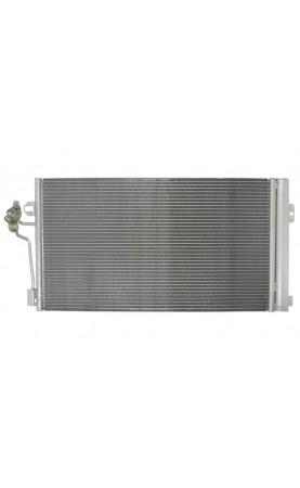 Chłodnica Klimatyzacji MERCEDES-BENZ 6398350270