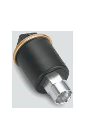 Włącznik klimatyzacji GOLF BORA VENTO T4 1H0959139A
