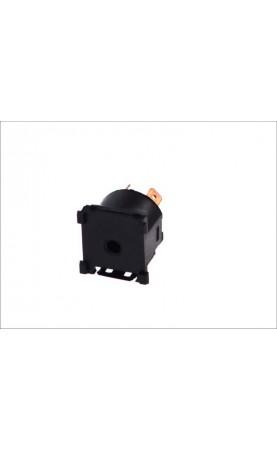 Włącznik dmuchawy PASSAT POLO T3 LT 2835 171959511