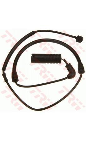 Czujnik zużycia klocków TRW 34351165580