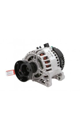 Alternator FORD FOCUS 1,8 TDCi 2,0 16V 1126051