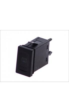 Włącznik ogrzewania szyby VW PASSAT 3B0959621C