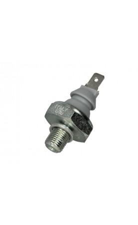 Czujnik ciśnienia oleju AUDI VW SEAT SKODA 068919081A
