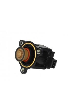 Zawór regulacji ciśnienia doładowa BMW 7590581