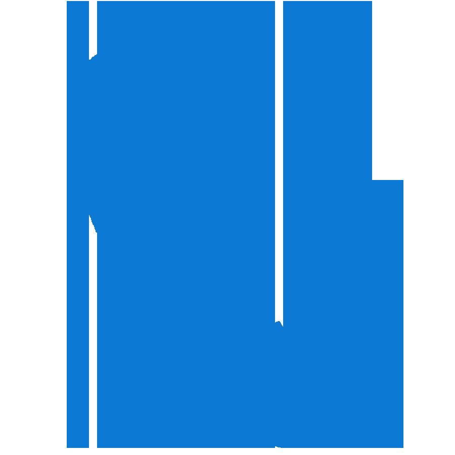 Jeśli potrzebujesz pomocy zadzwoń +48 508 345 222